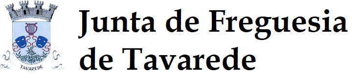 Junta de Freguesia de Tavarede